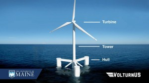 first-offshore-wind-turbine-us