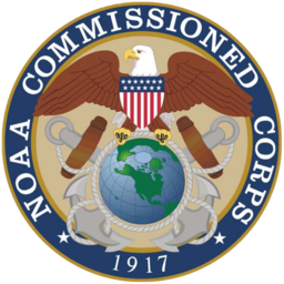 By National Oceanic and Atmospheric Administration Commissioned Corps [Public domain]