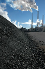 stock-photo-1627655-coal-pile-and-pollution